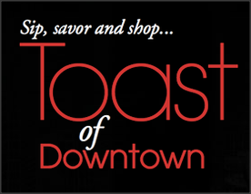 toast-of-downtown-san-diego