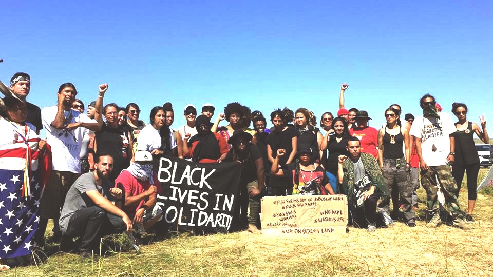 black lives solidarity copy